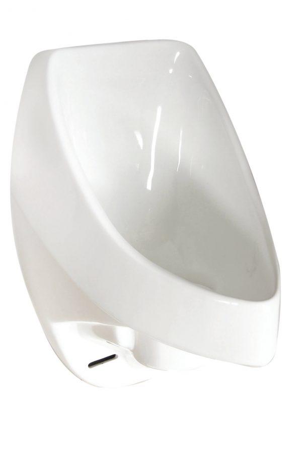 Baja, waterless urinal